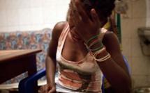 Thiès : Un père de famille viole ses filles