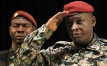 Faute de passeport, l'ancien président Guinéen humilié à Paris