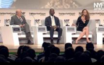 L'Afrique manque d'électricité et d'universités, mais pas de forums ni de conférences