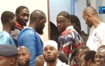 "Le Sénégal juge ses supposés ""Djihadistes"""