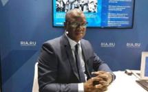 Baldé alerte: «La fin du franc CFA pourrait couper les liens entre le Trésor français et l'Afrique»