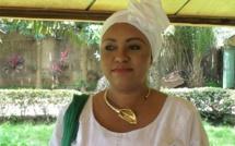 Paris : Vol d'un diamant de 45 millions d'euros, chez une ex-candidate à la présidentielle guinéenne