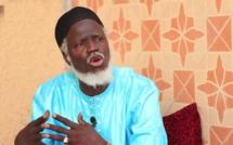 Outaz Alioune Sall: «Pourquoi j'ai beaucoup d'estime pour Yaya Jammeh » (Ecoutez)