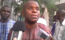 Dr Pape Amadou Ndiaye va-t-il quitter l'APR ?
