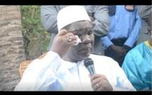 """La cour suprême """"enterre"""" l'arrêté Ousmane Ngom"""