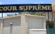 Annulation de l'arrêté Ousmane Ngom : la Cour suprême dément l'information