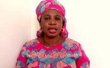 La députée Coumba Baldé : « Je suis prête à voter la loi sur la peine de mort... »