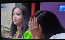 VIDÉO: Adja Astou présente ses excuses: « Je regrette pour ces propos. Je suis même Halpulaar...»