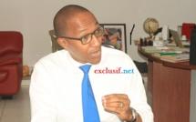 Situation du pays: Abdou Mbaye appelle le gouvernement à faire preuve de sérieux