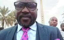 Cheikh Sadibou Diop: «Si Macky Sall veut sauvegarder la stabilité du pays, il n'a qu'à limoger son frère»