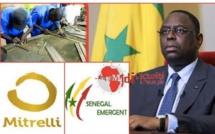 Sénégal : Bientôt 6 centres de formation professionnelle de haut niveau