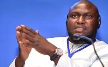 Toussaint Manga sur la démission d'Aliou Sall: «C'est une stratégie pour couvrir son grand frère. Refusons la diversion...»