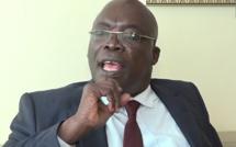 Abdou Aziz Mbaye sur l'affaire Pétrotim: «Macky Sall avait clairement dit que personne ne sera protégé… »