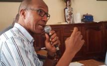 """Démission d'Aliou Sall : Un """"épiphénomène"""" selon Abdoul Mbaye"""