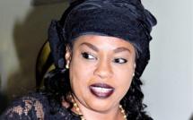 Ndèye Sally Diop DIENG, la nouvelle patronne des femmes de l'APR