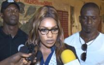 Bijou Goudiaby: «Je voulais me suicider car mon mari… »