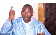 Idrissa Diallo: «C'est le peuple Sénégalais qui a amené Aliou Sall à la DIC et non Macky...»