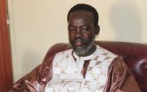 Serigne Babacar Mbacké sur le pétrole: «Les guides religieux doivent être les premiers à défendre Macky Sall »