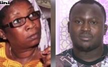 "Vidéo: Modou Lo à Salbé Ndom ""pense à ta famille """