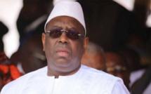 Awa Macky de l'APR se désolidarise: «Le président Sall est train de détruire le Sénégal... » Ecoutez