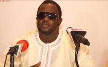 Cheikh Mbacké Gadiaga sur la mort des détenus: «Le ministre et son équipe ont menti... C'est eux qui ont tué les enfants »