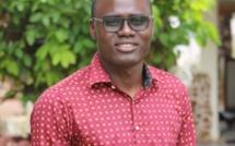 Khadim DIOP, Président du CNJS, à nos plumes: Le Sénégal des idées se réveille