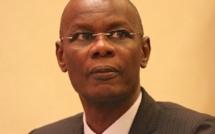 Bambey: La DSCOS arrête les travaux du ministre Mor Ngom