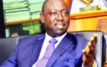 Une valeur sûre de l'administration sénégalaise: Mauvaise éloge que de dire ......
