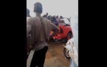 URGENT: La foudre a encore tué à Dakar