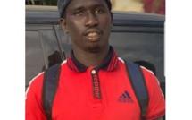 Dakar: Un autre jeune tué par la foudre, lors d'un match de football