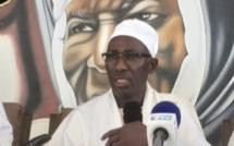 Histoire générale du Sénégal : Les mises en garde de la communauté layène à l'endroit de Macky Sall