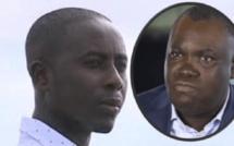 """Pape Alé Niang ne lâche plus Birima Ndiaye: «Je m'excuse auprès des """"mbaame xuux"""" pour…»"""