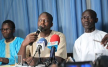 Le réseau des enseignants de l'APR persiste et signe: «Sonko est un rebelle... »