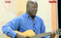 Le chanteur El Hadji Ndiaye expulsé de sa maison