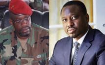 Guillaume Soro sur l'assassinat du sergent IB: «Je n'avais pas de pistolet sur moi au moment des fais et je n'étais pas en Cote Ivoire»