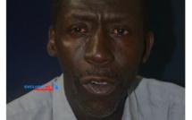 Vidéo: Quand Abdou Elinkine Diatta accusait Macky Sall de favoriser certains rebelles du MFDC