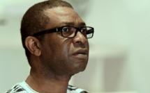 """Youssou Ndour : """"J'étais certain que la chanson 'Nay' allait faire des mécontents"""""""