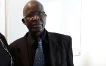 """VIDÉO- Soutien du MFDC au PAIGC: Le SG du mouvement """"indépendantiste"""" dément (EXCLUSIVITÉ)"""