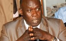 Baba Tadian sur la gestion d'Air Sénégal SA: «Je crois à l'expertise locale et le DG Ibrahima Kane peut relever...»