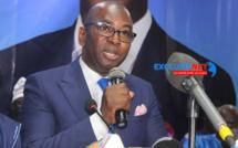 Moustapha Guirassy: « Le Baccalauréat est une arme de destruction massive de notre jeunesse. Il doit être supprimé »