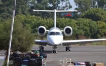 Vidéo: Le gouvernement annonce la construction de deux aéroports internationaux en Casamance