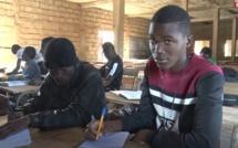 Ziguinchor: A la découverte du Lycée Kénia, qui manque presque de tout