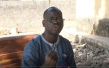 """Madia Diop Sané tire sur l'APR: """"A part les motos Jakarta, je ne vois pas une autre réalisation de Macky Sall en Casamance"""""""