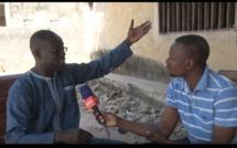 Madia Diop Sané tire sur la Der, le Fongip, l'ANPJ, les bourses sociales...
