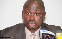 Légalisation du « yamba », Seydi Gassama n'est pas contre… Regardez