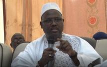 Trafic de bois en Casamance: Le gouverneur accuse les Chefs de village