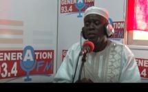 Coupe abusive de Bois: Le maire de Sindian accuse la Gambie