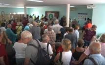 Cap Skring: Les touristes déplorent les conditions de leur rapatriement