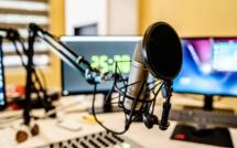 Média: Lancement d'une nouvelle radio privée à Ziguinchor