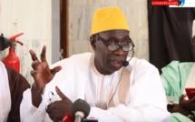 Mort de Mamadou Bamba Ndiaye:  les résultats de ses tests connus